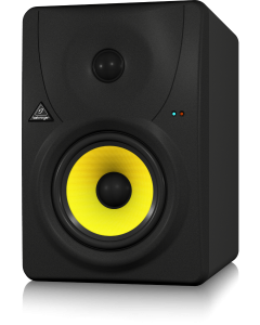 B1030A monitor Behringer B1030-A amplificata B-1030 cassa amplificata