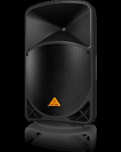B115w cassa acustica 1000w Behringer amplificata Bluetooth Wireless attiva B115