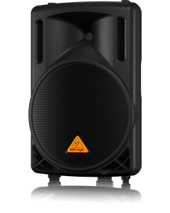 B212XL Behringer cassa acustica 800w B212 XL NEW