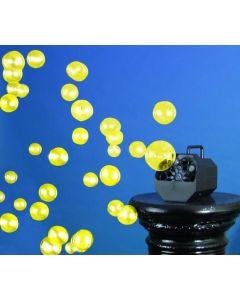 1litro LIquido per macchine delle bolle UV pronto all'uso