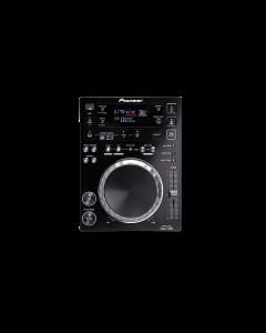 CDJ-350 lettore CD Pioneer CDJ350