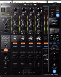 DJM-900NXS2 K mixer Pioneer DJM900 DJM900K NXS 2 NXS2