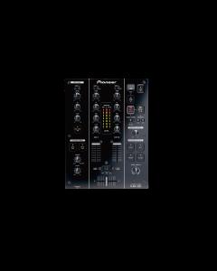 DJM-350 Mixer per DJ Pioneer DJM350