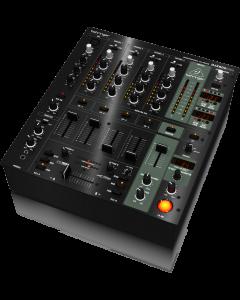 DJX-900 usb Mixer DJ Behringer DJX900USB 900USB