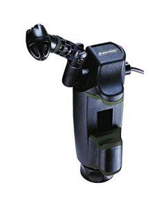 DPM1100 Omnitronic DPM-1100 microfono x strumenti PRO percussioni fiati batteria