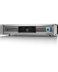 EPQ-2000 amplificatore stereo Behringer finale EPQ2000