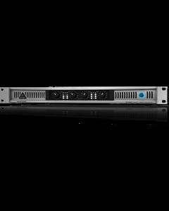 EPQ-304 Behringer amplificatore 4 canali ATR finale di potenza audio EPQ304