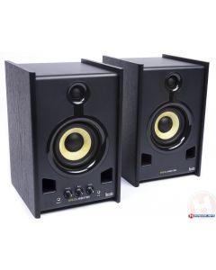 Monitor Hercules XPS 2.0 60 DJ SET coppia di casse attive amplificate