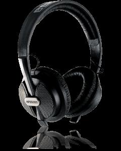 cuffia HPS-5000 ideale recording studio Behringer HPS5000 per lo Studio di regis