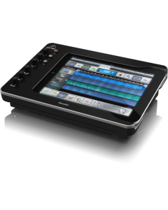 IS202 Docking Station per Ipad Behringer IS 202 dock interface
