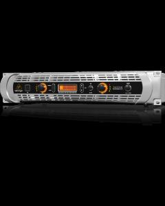 NU-1000 DSP Amplificatore Finale Potenza Audio Behringer NU1000dsp iNuke NU1000