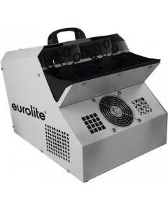Macchina per le Bolle di Sapone SD-201DMX Eurolite Bubble Machine SD201