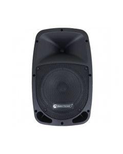 VFM-208AP cassa amplificata Omnitronic vfm208ap