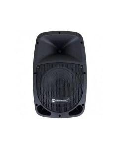 VFM-210AP cassa amplificata Omnitronic vfm210ap