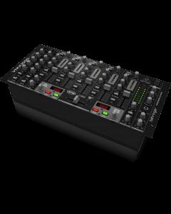 VMX1000USB Mixer Behringer VMX-1000 usb 1000USB