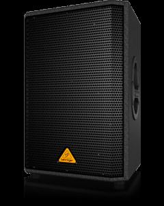 VP-1220 BEHRINGER VP1220 Eurolive cassa acustica passiva 800w di picco musicale