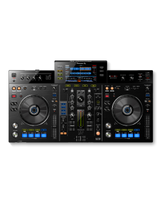 XDJ-RX Consolle Pioneer all in one XDJRX tutto in uno