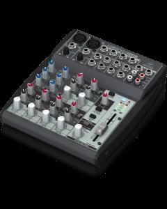 Xenyx-1002 mixer Behringer Xenix1002