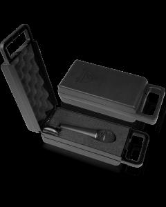 XM8500 BEHRINGER XM-8500 microfono dinamico vocale e strumentale